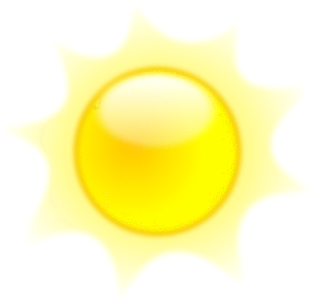 clipart_meteo_temps_014.png