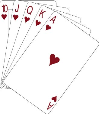 Tour de magie la magie bicolore - Tour de magie table volante ...
