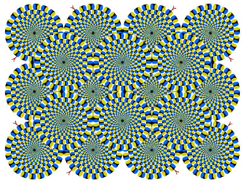 illusion_optique.jpg