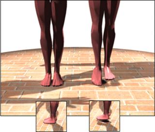 comment apprendre la levitation
