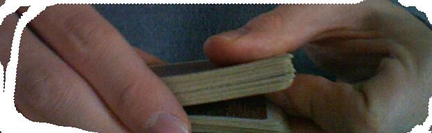 tour de magie trouver deux cartes supra rapidement ou la technique de manipulation de cartes. Black Bedroom Furniture Sets. Home Design Ideas