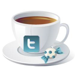 twitter-cafe-769-.png