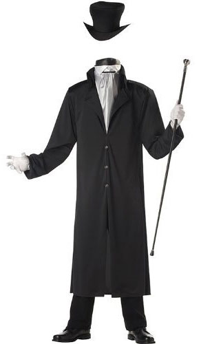 costume-homme-invisible.jpg