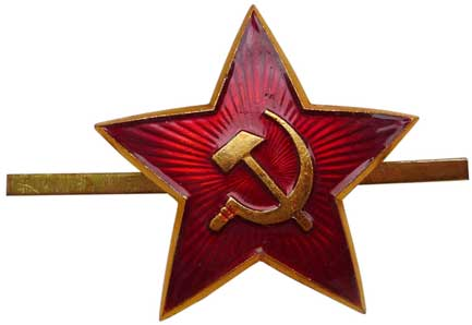 soviet-red-star.jpg