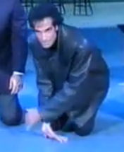 david-copperfield.png